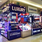 shop-luxury