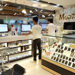 shop-mod789