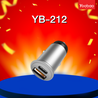 product_yb-212