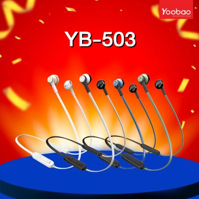 product_yb-503