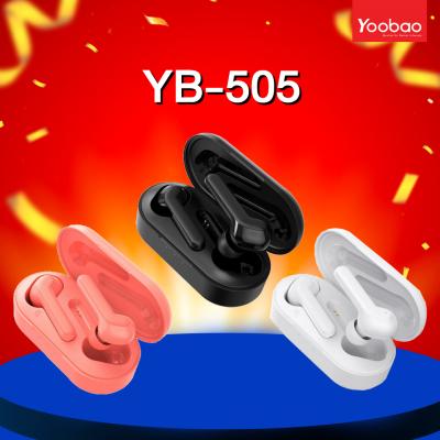 product_yb-505