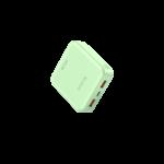 Q10C-Green